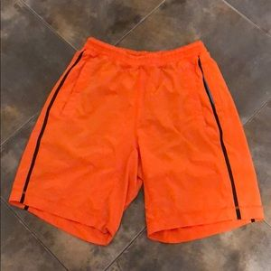 Men's Lululemon Shorts